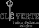 Clé Verte logo